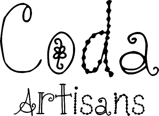 Coda Artisans